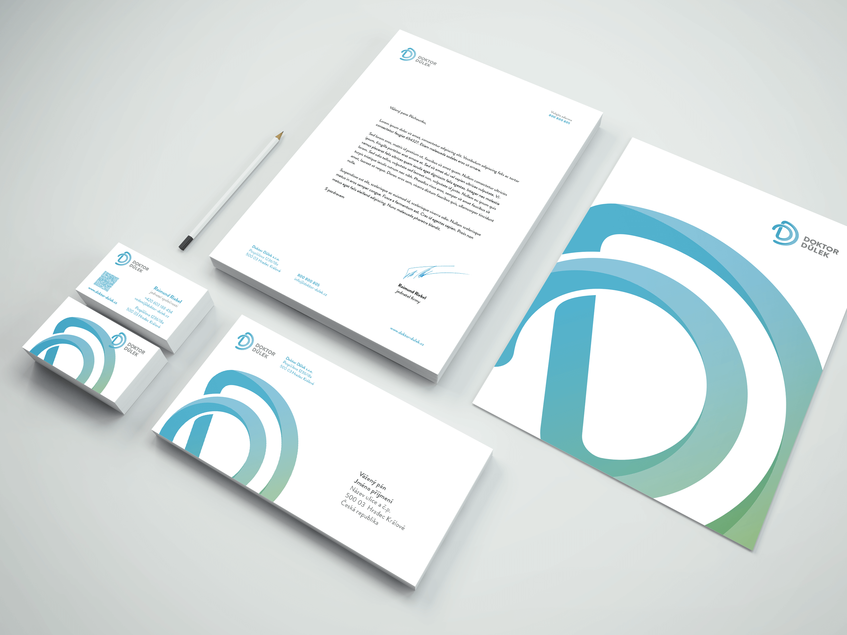 DD_stationary_mockup_v01