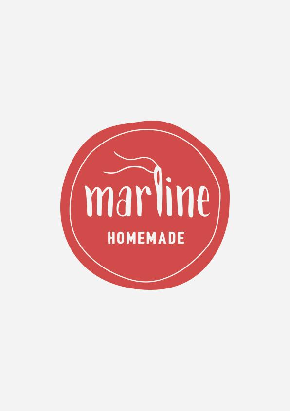 MCH_logos_Marline