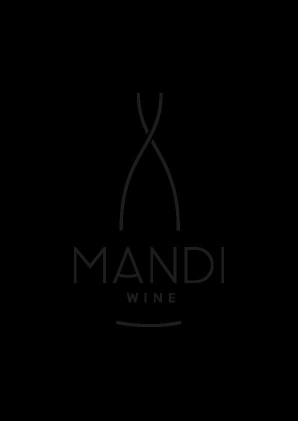 MCH_logos_mandi_