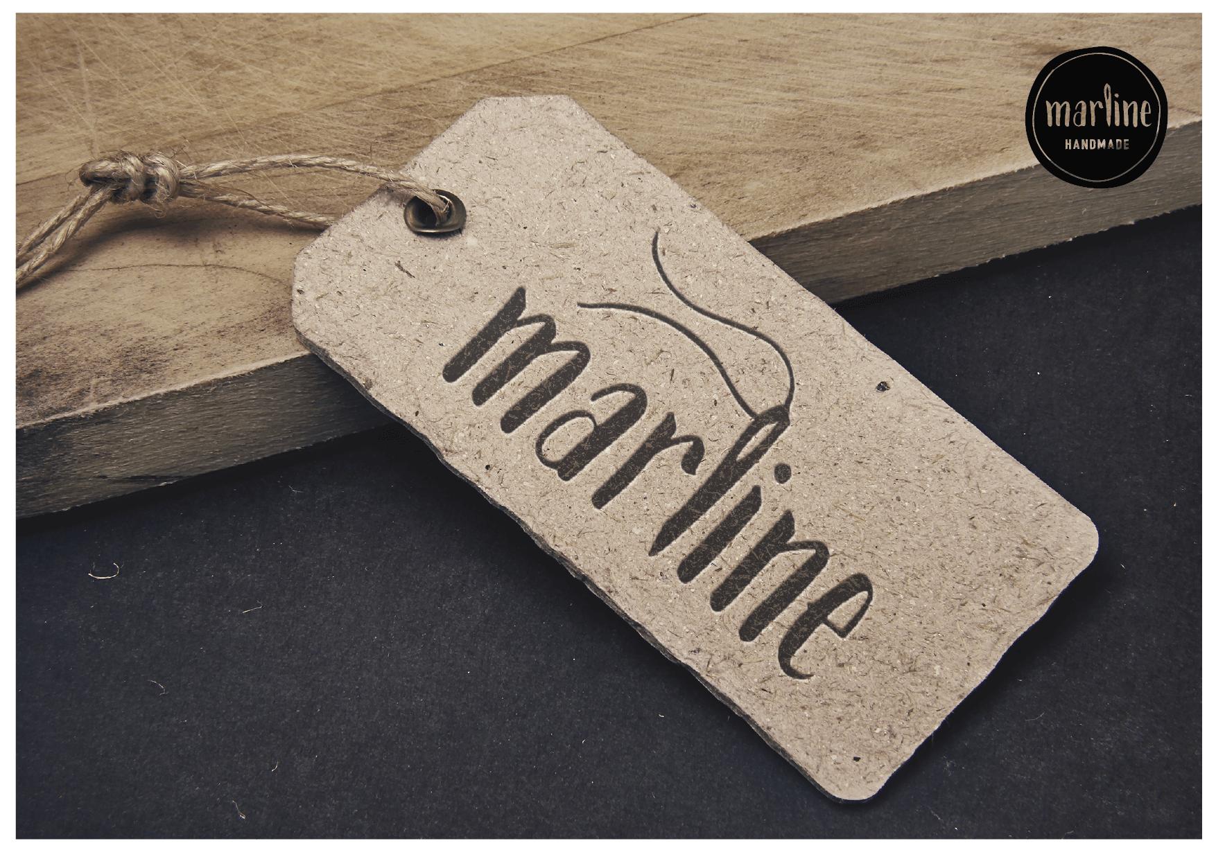 marline_CI_v02-11