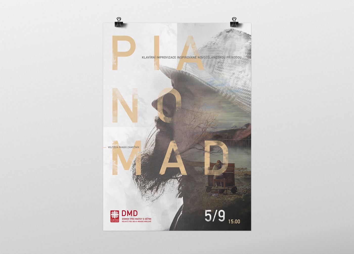 pianomad