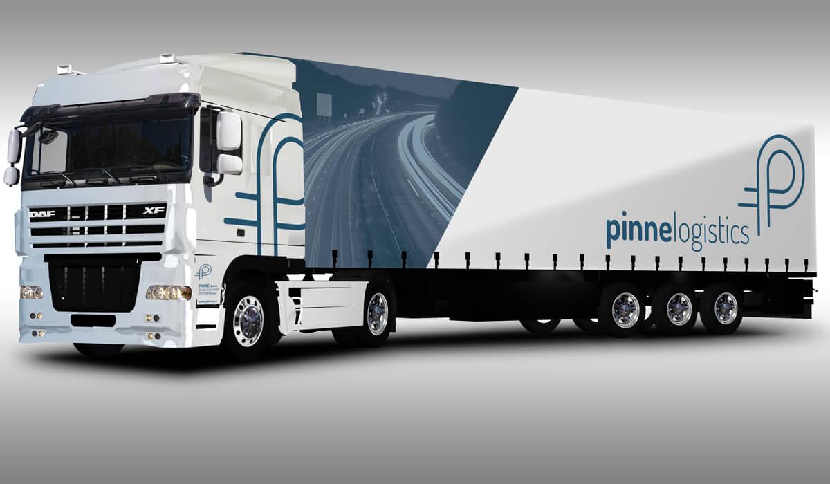 pinne_truck_v01
