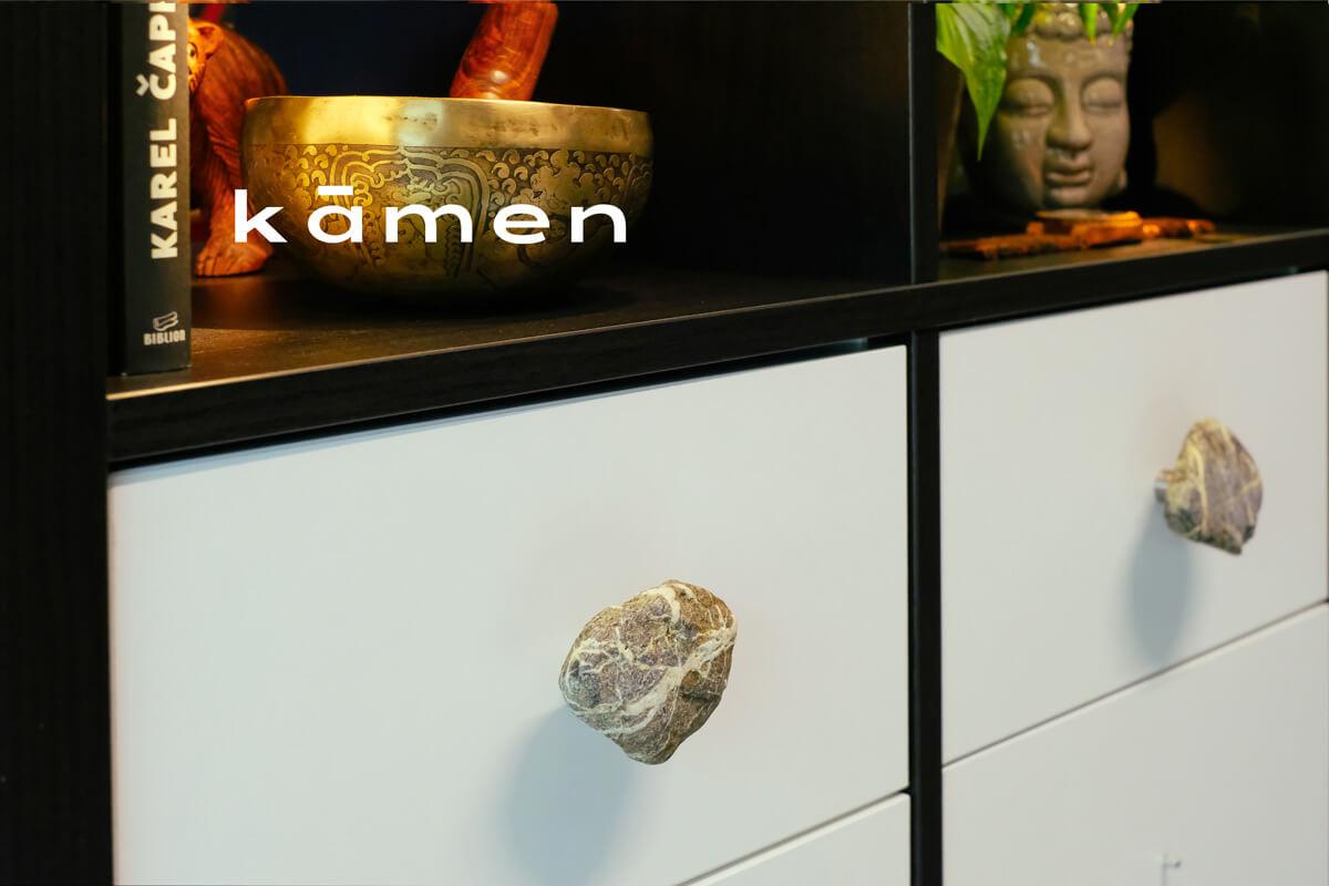 KA_kallax_logo_04